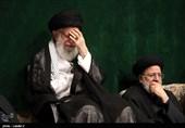 برنامه مراسم عزاداری در حسینیه امام خمینی(ره) اعلام شد