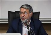 """مشکل اراضی """"اکرمیه"""" در استان یزد بهدلیل ترک فعل مدیران در سنوات گذشته است"""