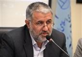 پروندههای معوق دادگستری یزد تعیین تکلیف شود