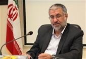 رئیسکل دادگستری یزد: از نیروی انتظامی در برخورد با هنجارشکنان حمایت میکنیم