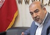 نظر یک نماینده درباره تخلفات تبلیغاتی کاندیداهای مجلس