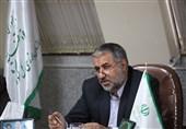 یزد  بنیاد صیانت از خانواده در شهرستان بافق تشکیل میشود