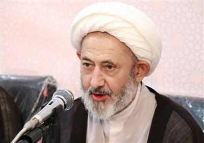 عضو جامعه مدرسین: امام حسنعسکری(ع) با برنامهریزی مناسب شرایط را برای غیبت حضرت بقیهالله(عج) ایجاد کردند