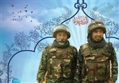 مدافع حرمی که امضای شهادتش را از حضرت زهرا(س) گرفت