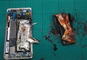 Scientists Develop Incombustible Lithium-Ion Battery