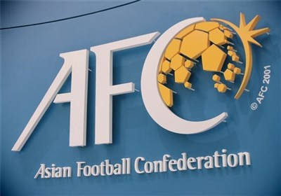 پنج پیشنهاد برای تقابل با کرونا روی میز AFC/ لغو لیگ قهرمانان آسیا یا برگزاری مسابقات بهصورت دورهای؟