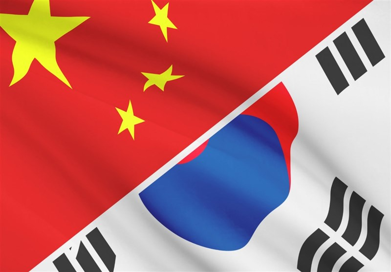 South Korea, China to Hold First 'Strategic' Defense Talks in 5 Years