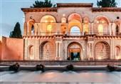 چرا سفر به شهر کرمان را به شما توصیه می کنیم؟