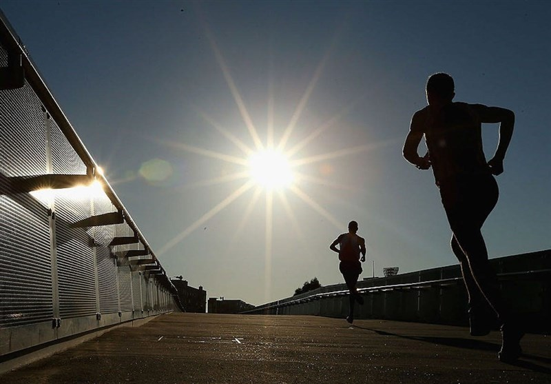 Exercise before Breakfast Burns More Fat: Study