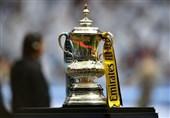 جام حذفی انگلیس| «ترانمیر» دسته چهارمی حریف منچستریونایتد شد