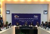 پیادهروی زائران رضوی| ویژه برنامههای دهه آخر ماه صفر در مشهد مقدس اعلام شد