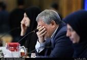 تهران| نتیجه آزمایش کرونای محسن هاشمی مشخص شد