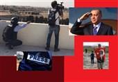 کارنامه رسانههای ترکیه در عملیات شرق فرات