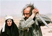 نگاهی به مشکل سریالسازی تلویزیون از نگاهِ عبدالرضا اکبری/ عواملی که به جای کیفیت، دغدغه با عجله رسیدن به آنتن را دارند