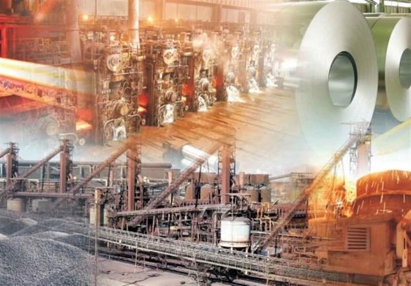 ساخت صنایع آببر دور از دریا/ تخصیص آب خام به پتروشیمی در استانی با تنش آبی