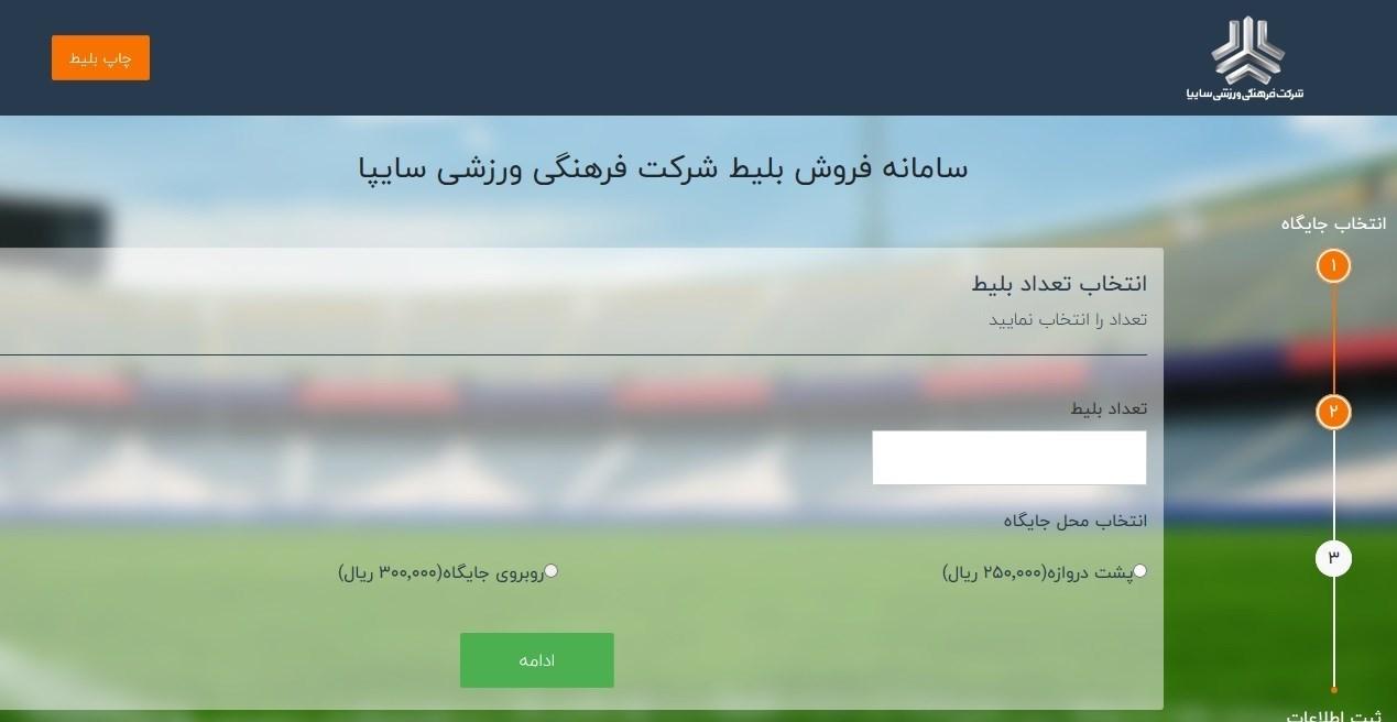 تیم فوتبال سایپا , تیم فوتبال استقلال ,
