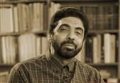 پرویز اقبالی: در همایشهای مذهبی از تصویرسازان غربزده تقدیر میشود!