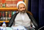 معاون حوزههای علمیه کشور در کرمان: طرح ساماندهی طلاب در حوزه علمیه اجرا میشود