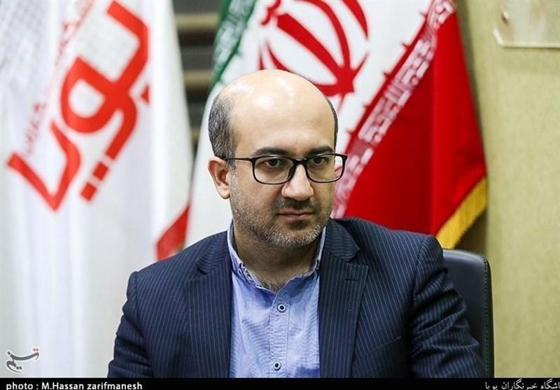 تصمیمگیر اصلی درباره جدایی ری از تهران مجلس است؛ شورای شهر موضعی ندارد