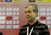 فیروزی: تبریز پتانسیل میزبانی مسابقات بینالمللی را دارد/ باید منابع مالی مدیریت شود