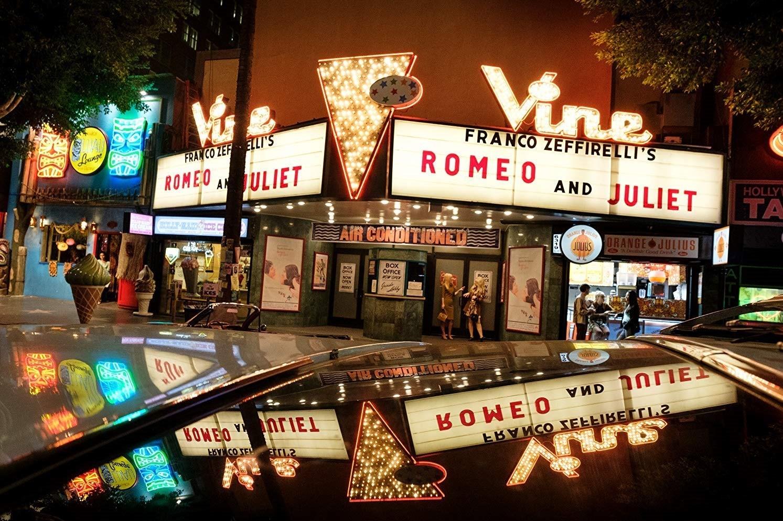 هالیوود , سینمای جهان ,