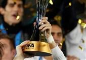 چین تنها نامزد میزبانی جام جهانی باشگاهها در سال 2021