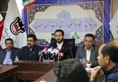 اصفهان  سخنگوی باشگاه ذوبآهن: مدیرعامل باشگاه را درگیر مصاحبه و حواشی آن نمیکنیم