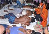 تظاهرات علیه توهین به مقدسات اسلامی در بنگلاش/ 4 مسلمان کشته شدند