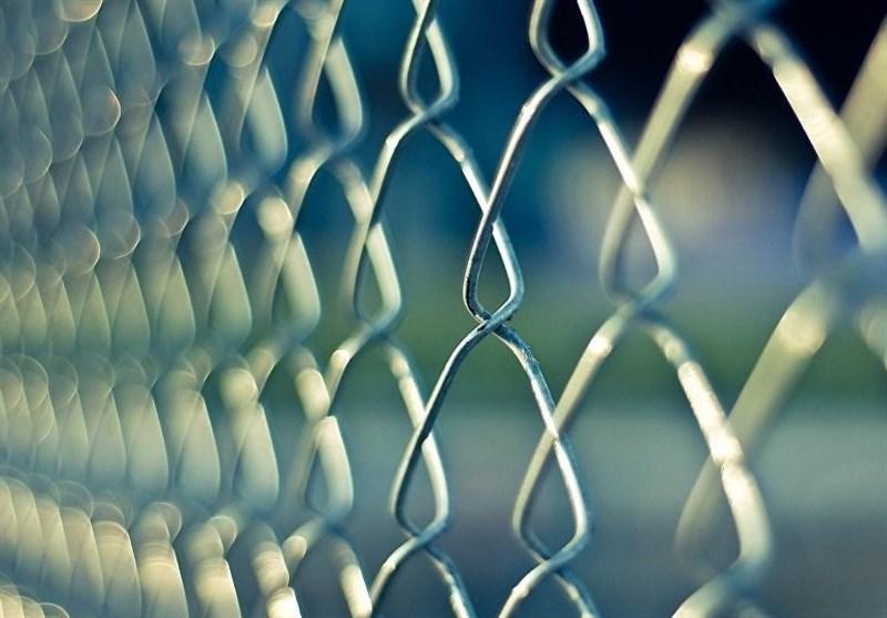 لوموند: امارات 18 زندان سری در یمن دارد