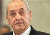 لبنان|واکنش نبیه بری به اعتراضات / حمایت روسیه از نخستوزیری حریری