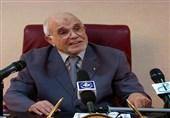 اعلام نامزدی 145 نفر در انتخابات ریاست جمهوری الجزایر