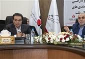 وزیر اقتصاد : بانک ملت همیشه در حوزه ریسک، پیشتاز نظام بانکی کشور بوده است