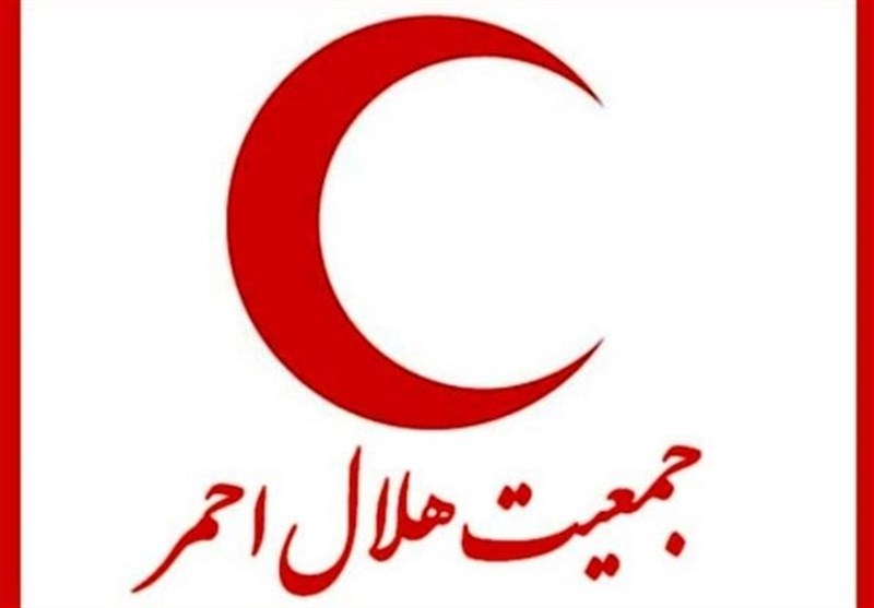 صف کاندیداها برای تصاحب ریاست جمعیت هلال احمر؛ از استانداران تا معاونان وزرا