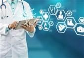 نسخهنویسی الکترونیکی بیمه سلامت در تمام شهرستانهای بوشهر اجرا میشود