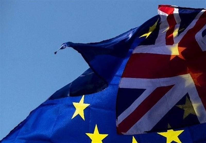 صندای تایمز: الاتحاد الأوروبی سیؤجل خروج بریطانیا