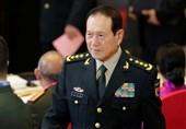 چین: هیچ نیرویی نمیتواند مقابل اتحاد چین بایستد