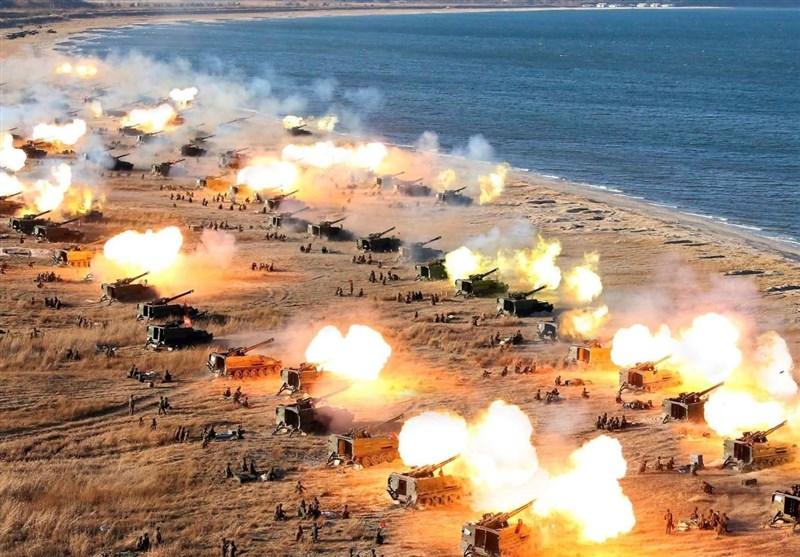منطقه توریستی در برابر خلع سلاح؛ پیشنهادی غیرجذاب برای کرهشمالی