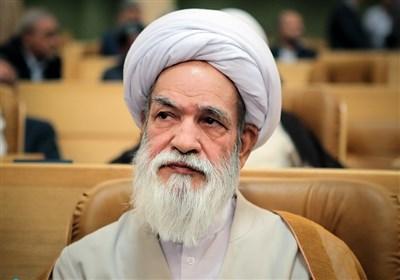 ابراهیمی: هراس دشمن از قدرت هژمونی ایران تحریف را به میدان آورده است