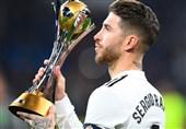 اعلام جزئیات بیشتر از برنامه اینفانتینو برای گسترش جام جهانی باشگاهها