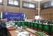 رانندگان استیجاری در جلسه شورای شهر ساری تعیین تکلیف شدند