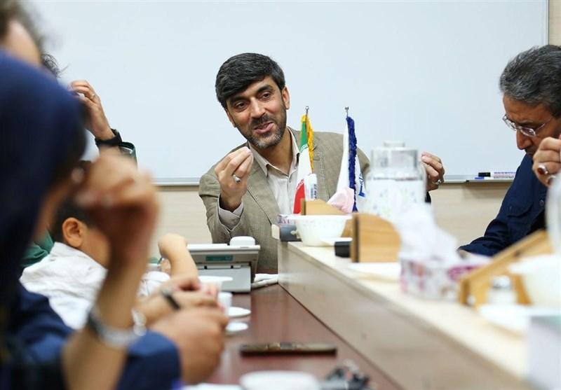 110 سینمای حوزه هنری به جشنواره فیلم رشد اضافه شد