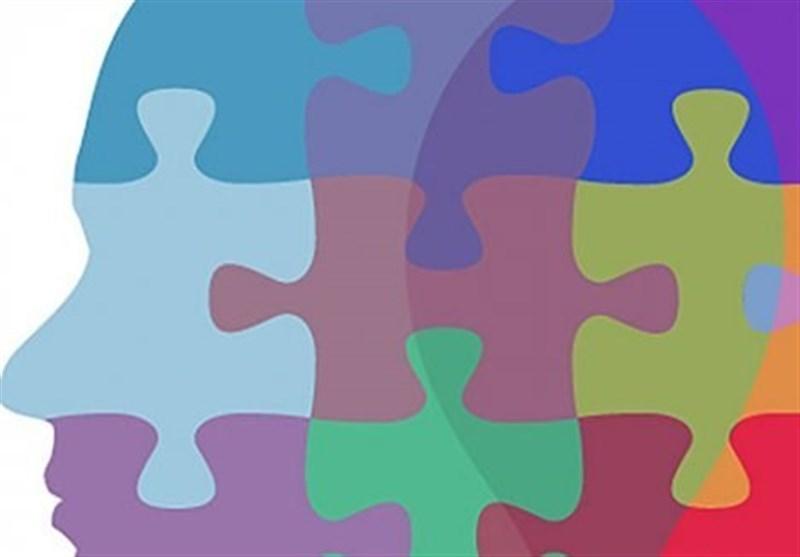 دومین کنگره ملی «موج سوم درمانهای رفتاری» در کاشان برگزار میشود