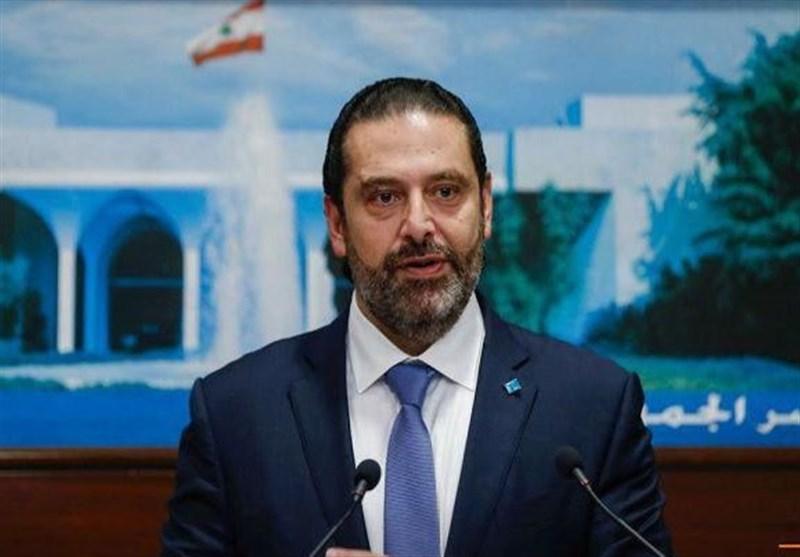 جنگ روانی سعودیها علیه ملت لبنان؛تلاش برای وادار کردن «حریری» به استعفا