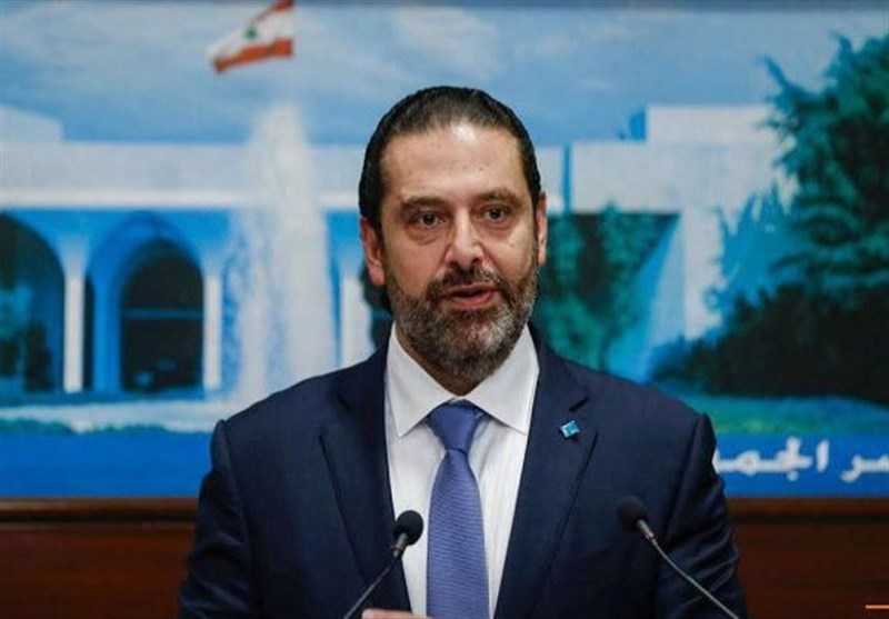 لبنان.. الحریری یزور موسکو الأربعاء