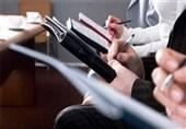 مدیرکل ارشاد استان لرستان مطالبات خبرنگاران را با جدیت پیگیری کند