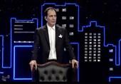 مسابقه تلویزیونی که هم مافیایی است و هم شکبرانگیز!