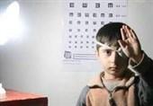 جزئیات اجرای طرح غربالگری تنبلی چشم برای کودکان 3 تا 6 سال