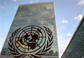 UN Says Drafting New Syria Constitution Will Begin Monday