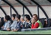 حسینی: کمیتههای اخلاق و انضباطی راه اشتباهی را دنبال میکنند/ با پرسپولیس و استقلال بد رفتار میشود