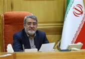 Iranian Admin Has Passed Regulations Required by FATF, Minister Says